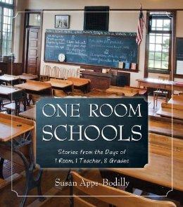 oneroomschools5.jpg