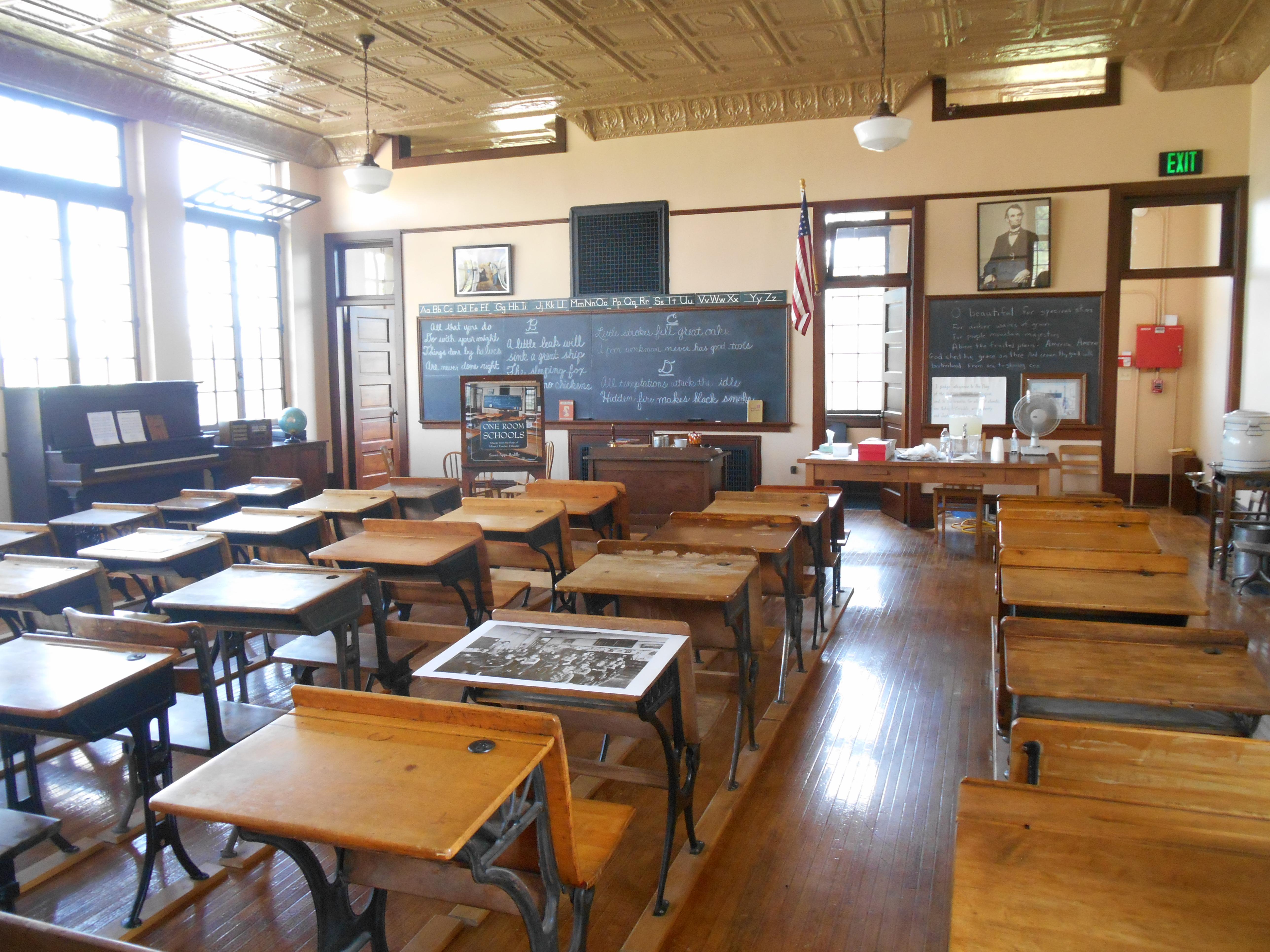 o a manufacturing verona wi school - photo#17